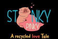 00__Pagina_Cover_00__Stinky_Pinky__OK01
