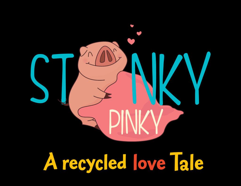Stinky Pinky